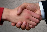 Open a Partnership in Thailand Image