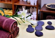 How to Start a Spa in Thailand image