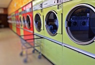 Start a Laundry Business in Thailand Image