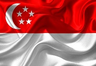 Thailand - Singapore Double Tax Treaty Image