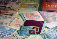 Obtain a Thai Long Term Visa Image