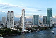 Why Start a Business in Bangkok? image