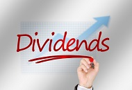 Investing in Dividend Stocks in Thailand Image