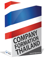 Company Formation Guide in Thailand
