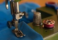 Open a Textile Manufacturing Business in Thailand Image