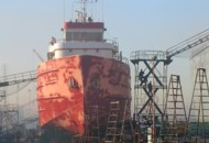 Start a Ship Repair Company in Thailand Image
