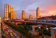 Most Attractive Investment Industries in Thailand Image