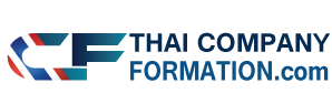 thai company formation