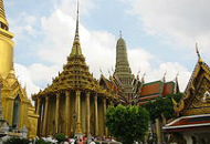 5 reasons to invest in Bangkok image