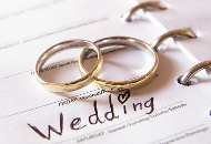 Open a Wedding Planning Agency in Thailand Image