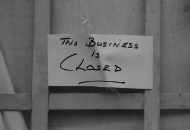When to close a business in Thailand? Image