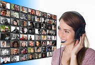 Set up a Call Center in Thailand Image